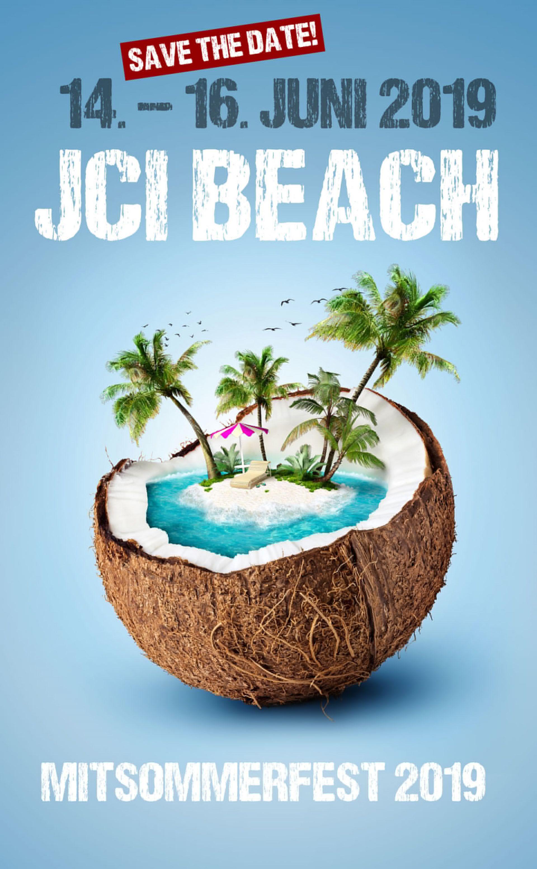 JCI Beach
