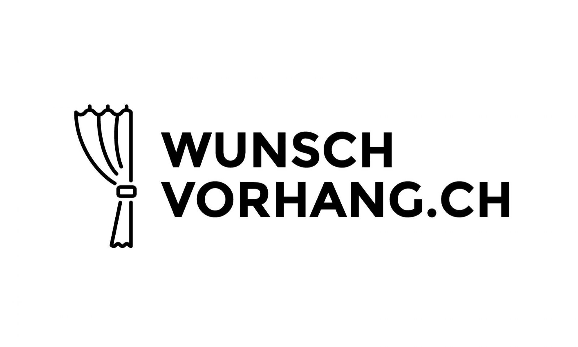 Wunschvorhang.ch