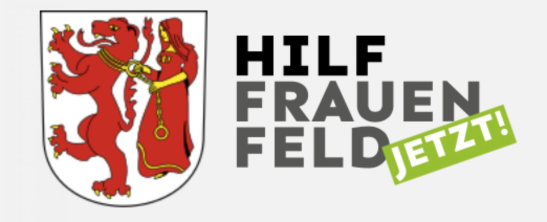 Hilf Frauenfeld