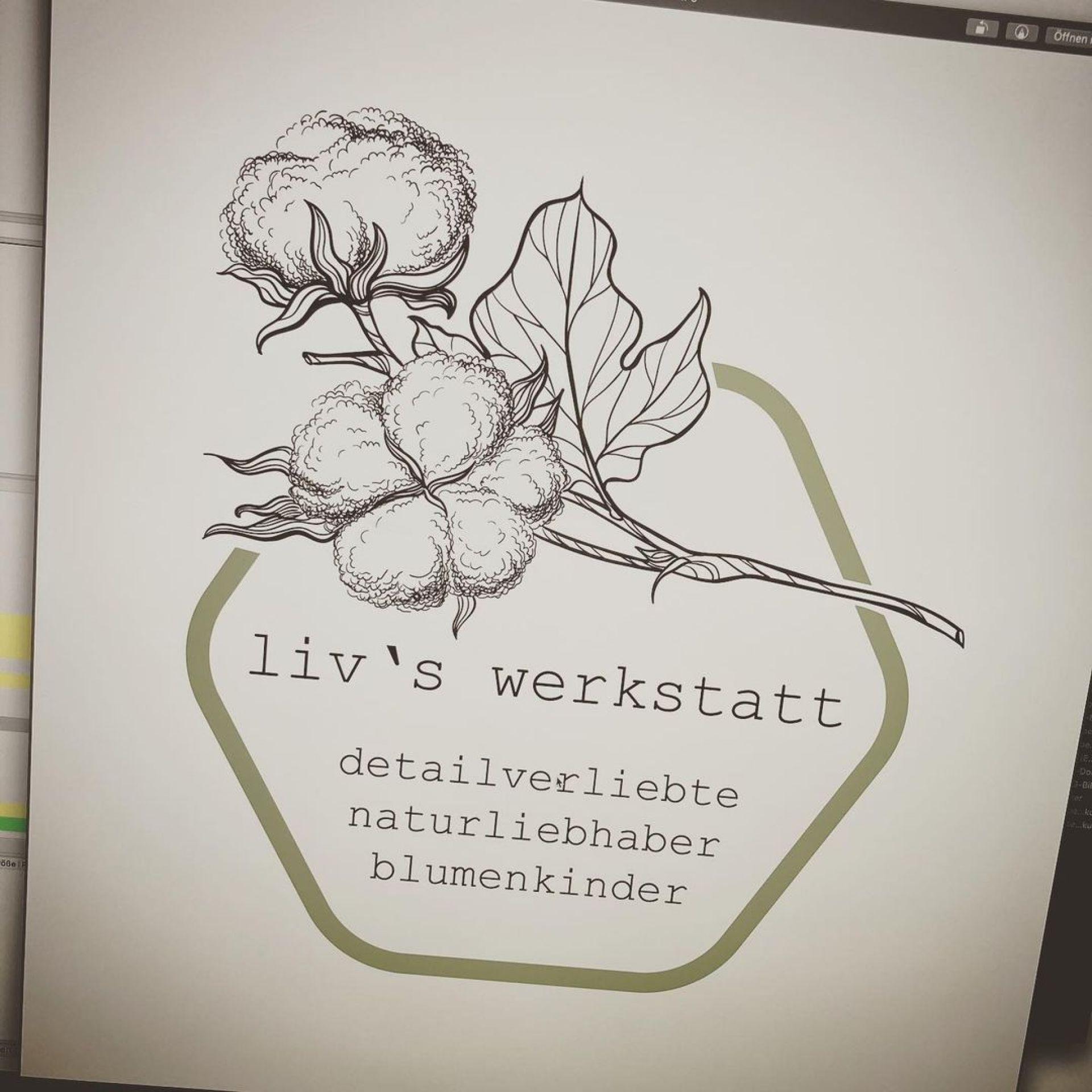 Liv's Werkstatt